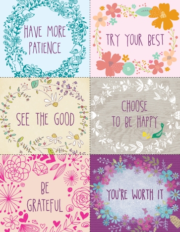 cuteprintables
