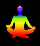 meditation-md