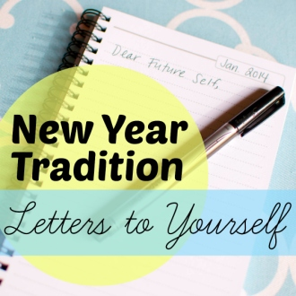 New-Year-Tradition-Letters-to-Yourself-1