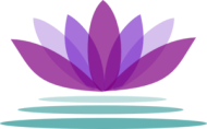purple-lotus-flower-with-water-md