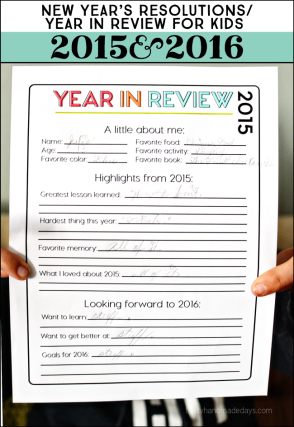 reviewyear.png