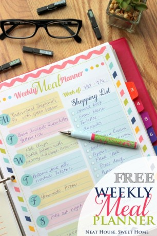 Weekly-Meal-Planner-e1438021105268